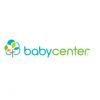 https://www.babycenter.com/